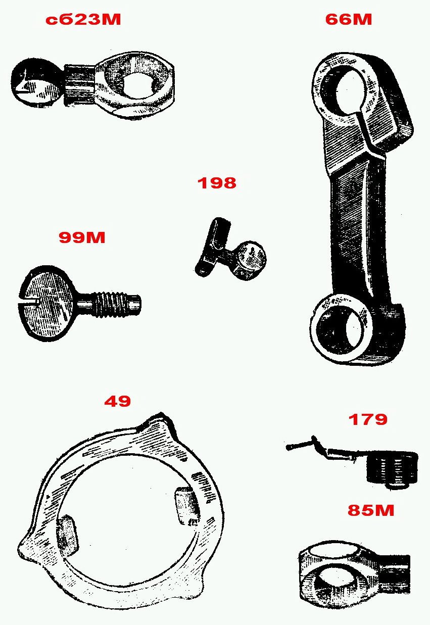 Инструкция К Швейной Машинке Ягуар 171